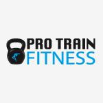 Pro Train Fitness